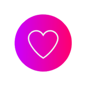 Auto Like Click For Dating App 아이콘