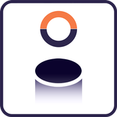 switch circle icon