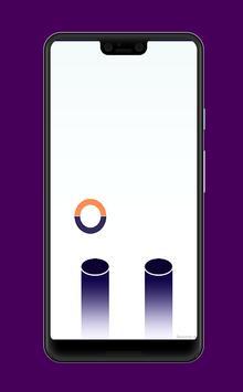 switch circle screenshot 1