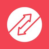 Switch VPN icon