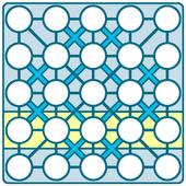 Bingo Pinball icon