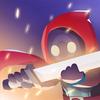 Swordman icono