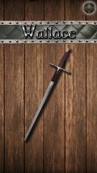 Sword battle simulator screenshot 14