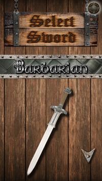 Sword battle simulator screenshot 16