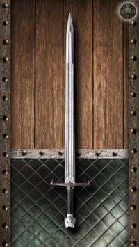 Sword battle simulator screenshot 20
