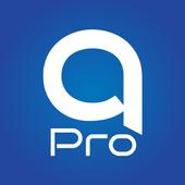 SportsQwizz Pro - Sports Trivia Contest icon