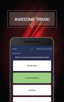 SportsQwizz Pro - Sports Trivia Contest screenshot 3