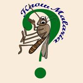 Knowmalaria icon