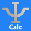 Icona Sycorp Calc