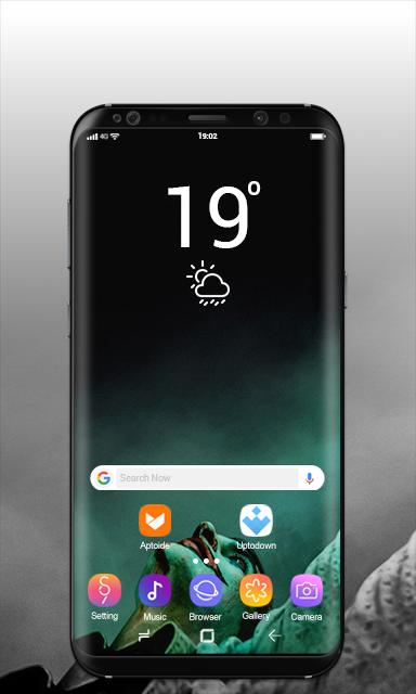 Joker Wallpaper 4k 2021 For Android Apk Download