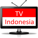 TV Indonesia - Live Streaming Televisi Indonesia APK Android