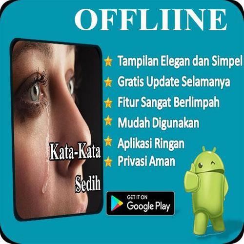 Dp Status Sedih For Android Apk Download