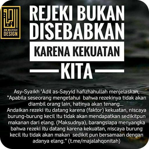 Dp Kata Kata Mutiara For Android Apk Download