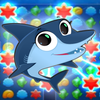 New Fishdom Ocean Quest icon