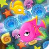 New Super Fishdom 2 Ocean Quest Underwater 2019 icon