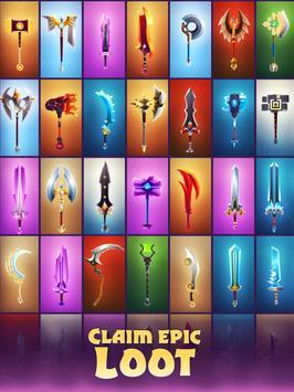 Blades of Brim screenshot 11