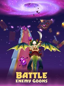 Blades of Brim screenshot 14