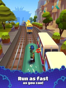 Train Riders screenshot 6
