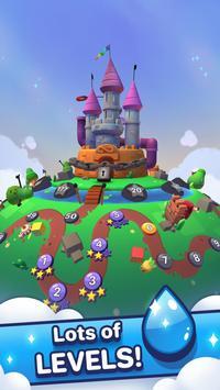 Danger Rainbow screenshot 3
