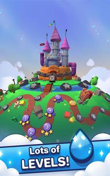 Danger Rainbow screenshot 13