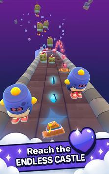 Danger Rainbow screenshot 14