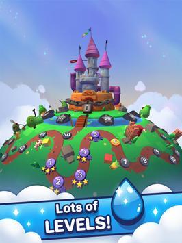 Danger Rainbow screenshot 8