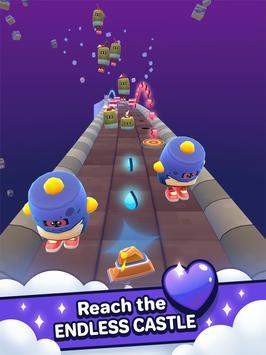 Danger Rainbow screenshot 9