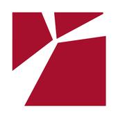 HSC icon