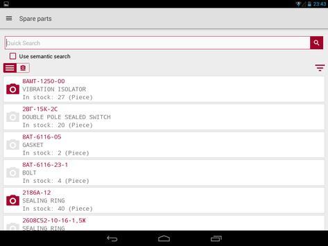 HSC screenshot 13