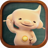 IQsha: play and learn icon