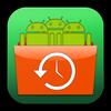 App backup & restore - Apk backup आइकन