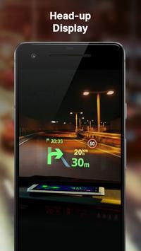 GPS Navigation & Offline Maps Sygic screenshot 1