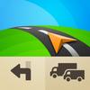 Sygic Truck icono