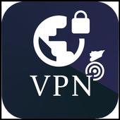 Quantum VPN icon