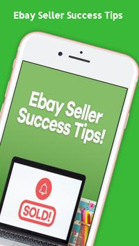 Ebay Seller screenshot 5