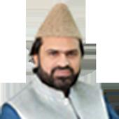 Syed Zabeeb Masood icon