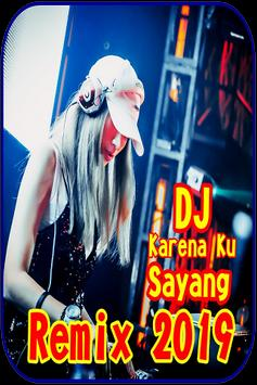 download video status wa dj karna su sayang