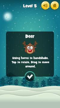 Christmas Friends screenshot 5
