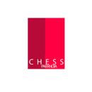 Chess Paranoia APK