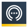 Norton Password Manager icono