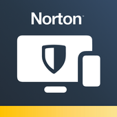 Norton Mobile Security أيقونة
