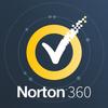 Norton 360 图标
