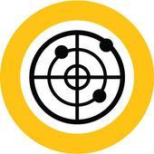 Norton Snap icon