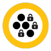 Norton App Lock icon