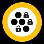 Norton App Lock-icoon