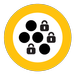 Norton App Lock APK