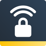 Norton Secure VPN – Security & Privacy WiFi Proxy APK