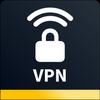 Norton Secure VPN – Security & Privacy WiFi Proxy icon