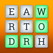 Biblical Word Challenge icon