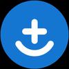 Symptomate icon